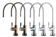 Sol Wave Water Drinking FAucets 2