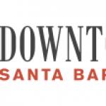 Downtown Santa Barbara Sol Wave Water