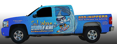 Sol-Wave-Water-Santa-Barbara-Truck-Wrap