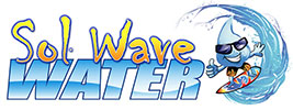 Sol Wave Water