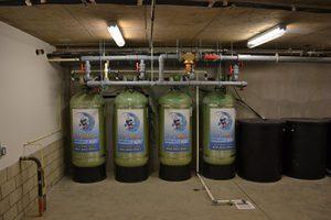 commercial-Alma-Del-Pueblo-Industrial-Soft-Water-Complete