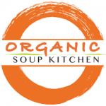 Organic Soup Kitchen Sol Wave Water