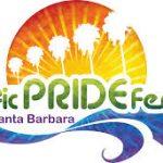 Pacific Pride Festival Sol Wave Water