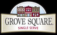 Grove Square Coffee by Sol Wave Water Santa Barbara