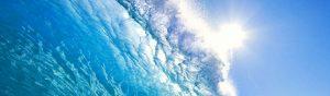bg-wave-sun-1600